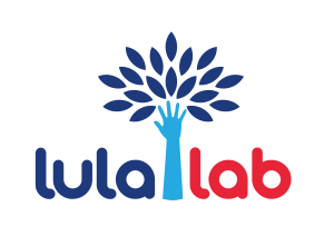 LulaLAB Foundation